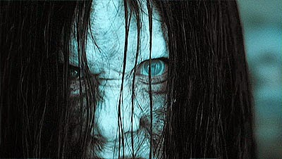 'The Ring 3' ya tiene director