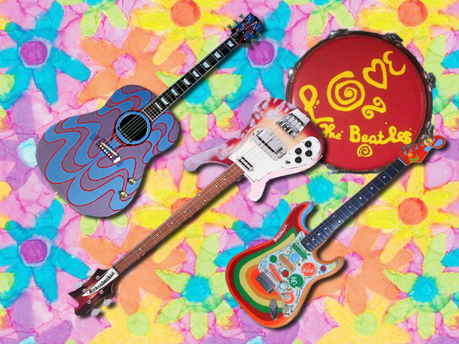 http://1.bp.blogspot.com/-RoN0HLmH2jM/ThYaAaR_GjI/AAAAAAAAAkc/I-ZNhcldY_E/s1600/the-beatles-hippy.jpg