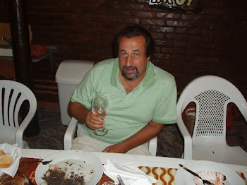 Don ROBERTO DALMAZO.-