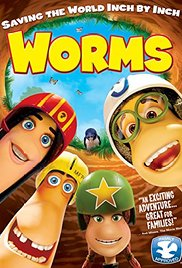 Watch Worms Online Free 2013 Putlocker