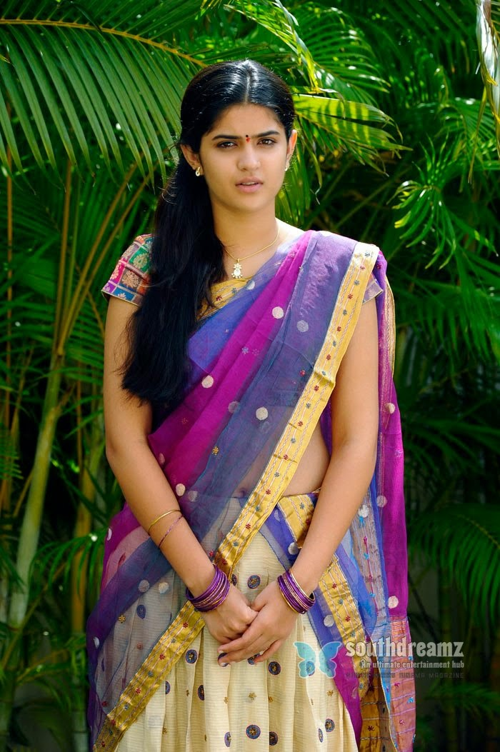 Kannada Shrungara Sex Stories