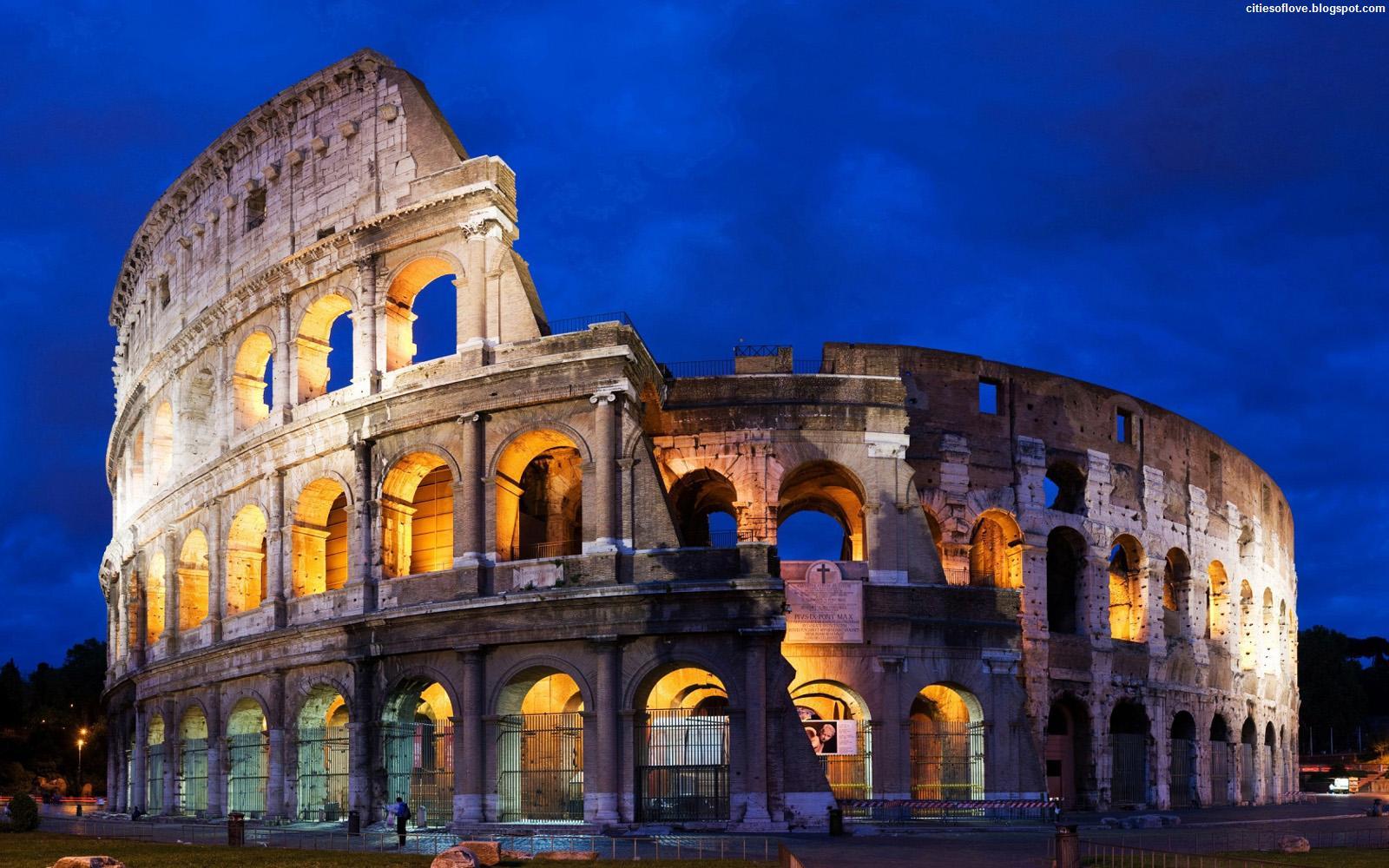 http://1.bp.blogspot.com/-RoPjv07h2uc/UJpZJCJ8XfI/AAAAAAAAIUM/hBqgsybupeI/s1600/Rome_Colosseum_Romanum_Beautiful_Special_Italian_Capital_City_Italy_Hd_Desktop_Wallpaper_citiesoflove.blogspot.com.jpg