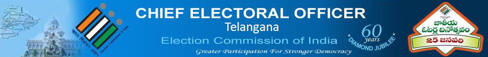 ceotelangana-ceo-telangana-voter-registration-online
