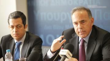 ΚΚΕ: Σχόλιο για τις δηλώσεις του υφυπουργού Παιδείας για τον πειθαρχικό έλεγχο των εκπαιδευτικών
