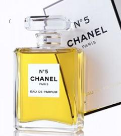 Perfumes-photos-pictures-images-pics