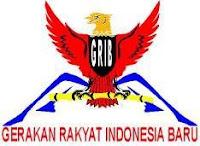Grim coat of arms image
