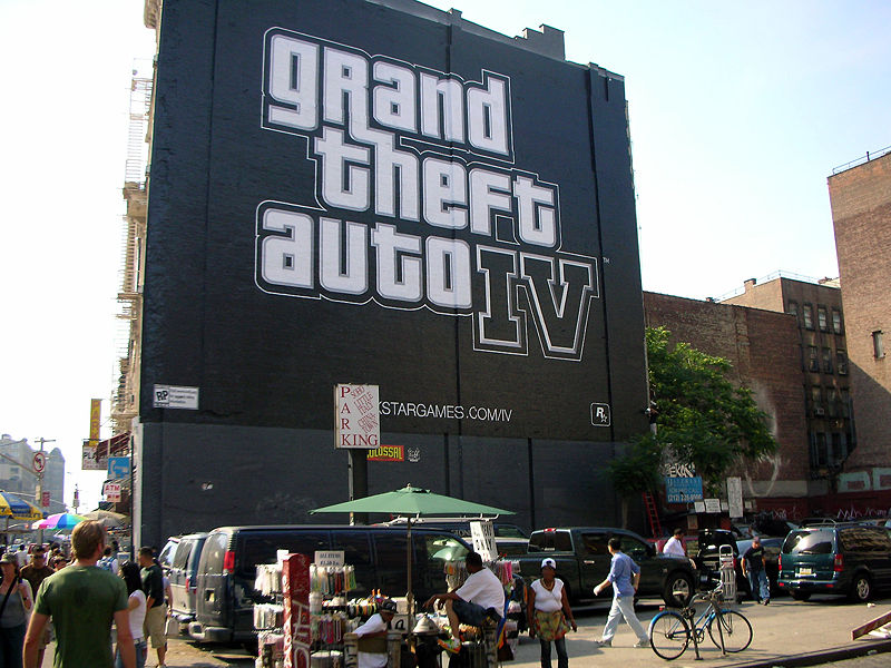 how to download gta for free