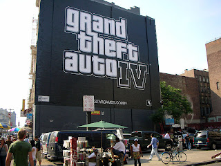 gta download