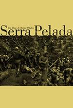 Serra Pelada Download Filme