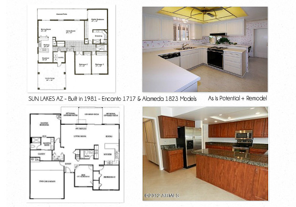 Im Not Doing This For All The Places Weve Been Looking At But Creating Boards With Floor Plans Along Before And After Pics Of Some Homes