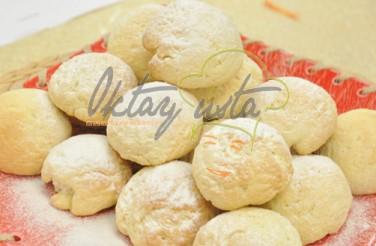 hindistan cevizli dolgulu kurabiye tarifi 376x246 Oktay Usta Hindistan Cevizli Dolgulu Kurabiye Tarifi Yeşil Elma
