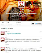 T.I Confirm's He Talked To Lil Wayne & He Is OK