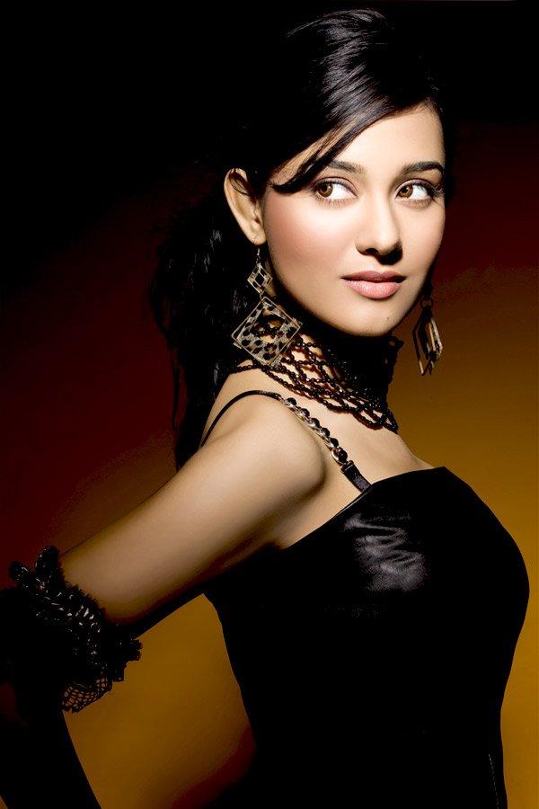 World Celebritie Celebrity: Amrita Arora Bollywood Hot And ...
