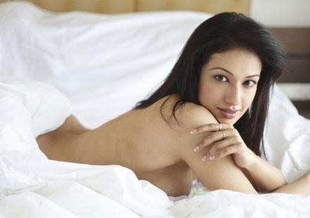 all stars photo site madhuri bhattacharya hot sexy siren