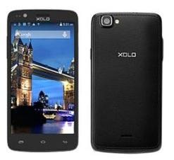 Xolo Q610s Mobile