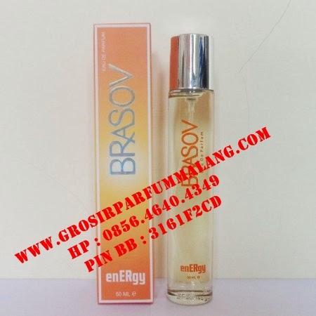 jual parfum brasov, parfum brasov, grosir parfum malang, distributor parfum brasov malang