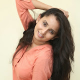 Ishika Singh New Photos 40