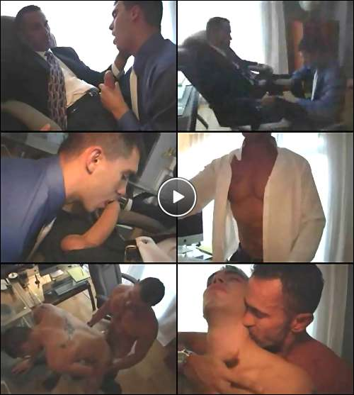 big cocks ass video