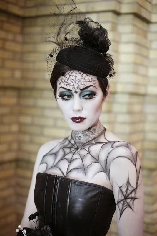 maquiagens-maquiagem hallowen, festa das bruxas, fantasias,hallowen makeup, party, halloween, costumes, maquillaje hallowen, fiesta, halloween, trajes