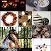 Sélection : 10 DIY d'automne