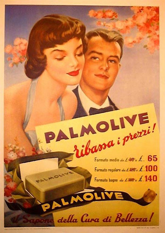 Jabones embat anuncios antiguos - Carteles publicitarios antiguos ...