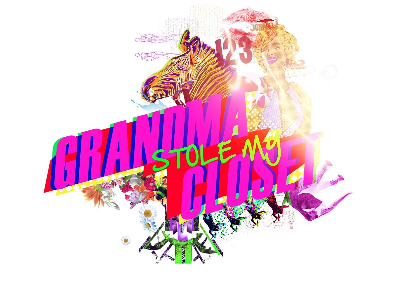 grandmastolemycloset