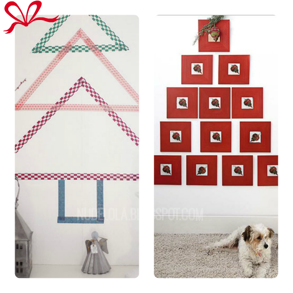 arbol_navidad_washi_tape_marcos_fotos_decoracion_pared_nudelolablog_04