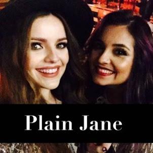 FEBRUARY 15, 2019 9:00 PM - Plain Jane -The Dirty Bourbon