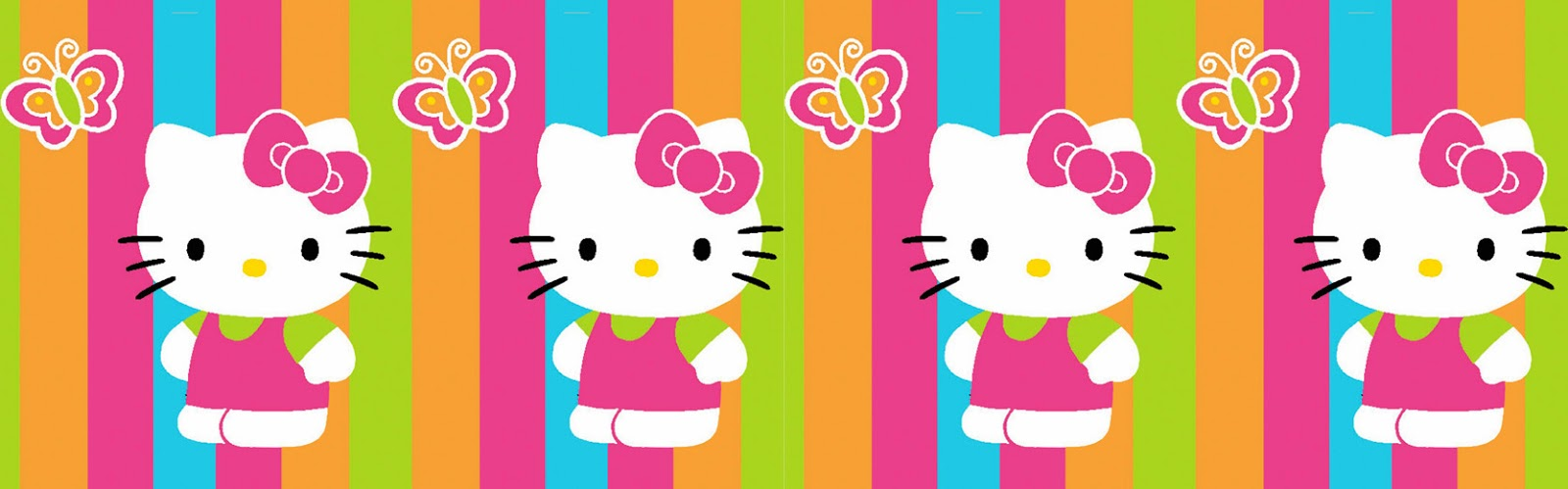 Great Wallpaper Hello Kitty Floral - 9  Perfect Image Reference_358183.jpg