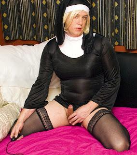 Naked brunnette - sexygirl-11250963003_6c98a0c2bc_b-777697.jpg