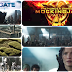 # Tease Trailer Hunger Games - Jogos Vorazes, Mockingjay - A Esperança parte 1