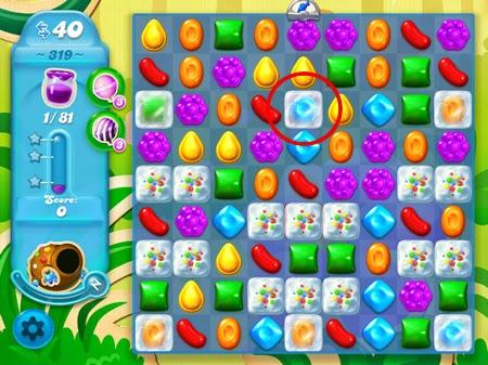 Candy Crush Soda 319