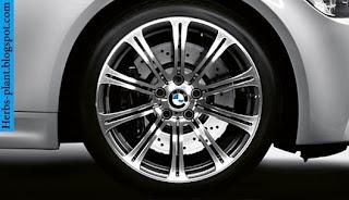 bmw m3 tyres - صور اطارات بي ام دبليو m3