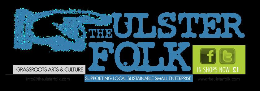 the Ulster Folk