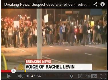 http://kimedia.blogspot.com/2014/08/suspect-dead-after-officer-involved.html