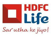 HDFC Life Walkin Drive for freshers