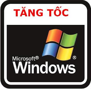 Thu thuat tang toc may tinh Windows 7, Win XP. Blog chia sẽ : thủ thuật máy tính, tăng tốc khởi động, khắc phục lỗi Win 7, XP, thủ thuật tin học văn phòng,...