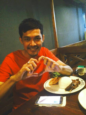 yasirli amri internet marketer indonesia bukan pembicara internet marketing hebat