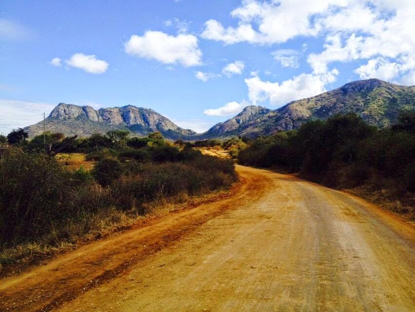 http://amaraconservation.org/amara-at-4th-annual-baraza-big-village-meeting-in-mwakitau