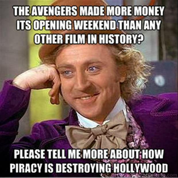 avengers meme funny memes for november 2013 vine dam,Funny November Meme
