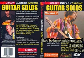 September 2014 | JUAL DVD GITAR | BELAJAR GITAR | TUTORIAL ...