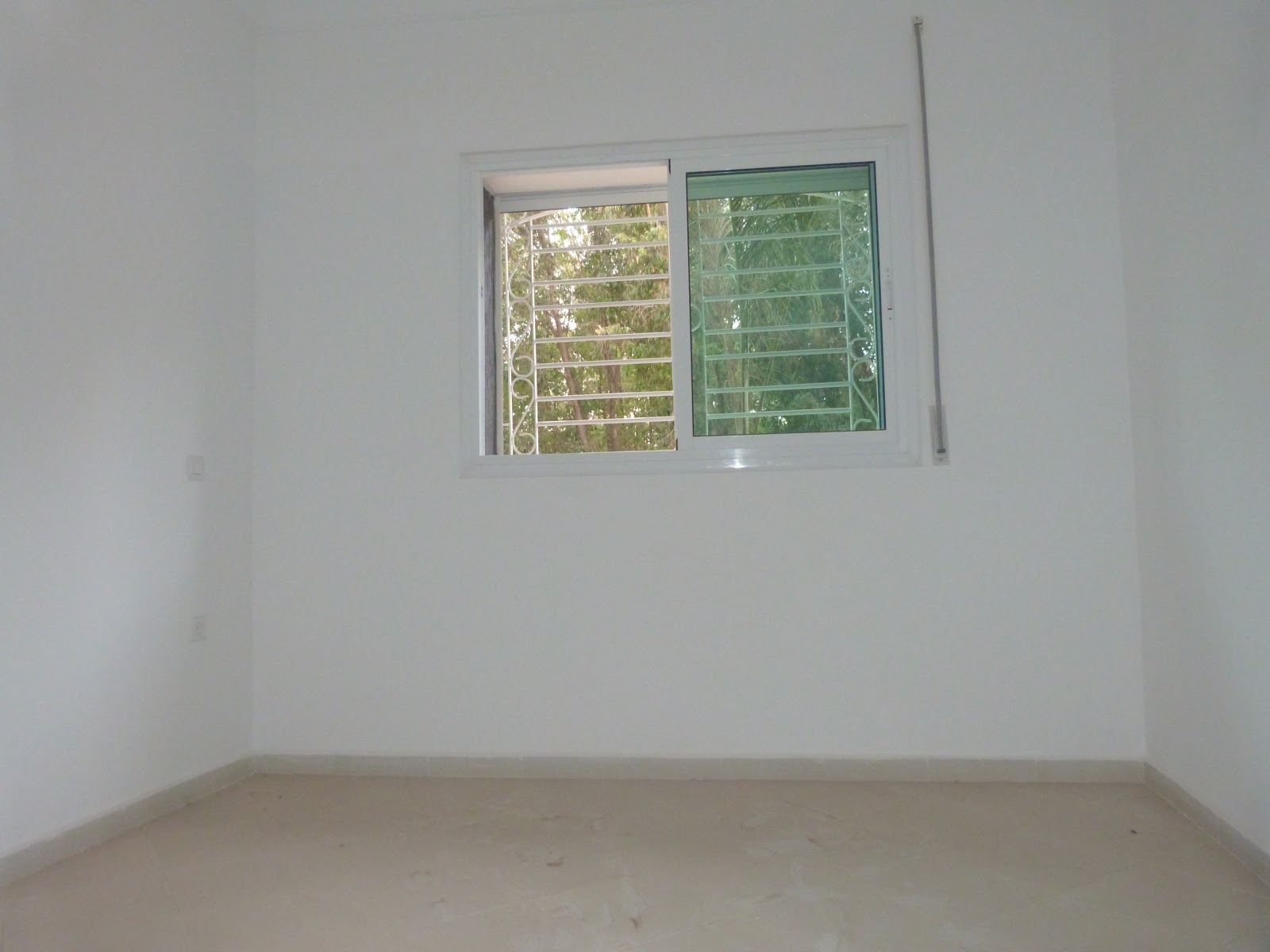 Carrelage Mural Salle De Bain Autocollant ~ agence immobili re appartements kenitra maghrib al arabi f1