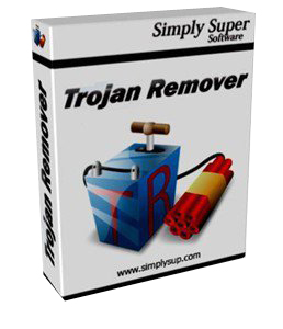 uk Trojan Remover 6.8.4.2607 Incl Patch pk