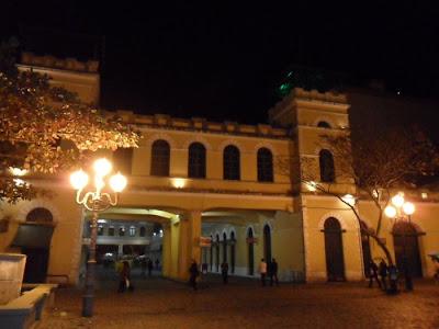 Mercado-Publico-Florianopolis