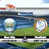 مشاهدة مباراة مانشستر سيتي وشيفيلد وينزداي بث مباشر Manchester City vs Sheffield