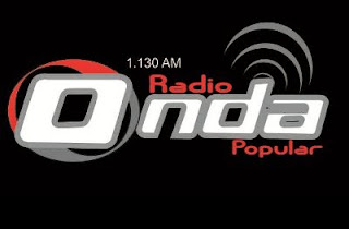 Radio Onda Popular Juliaca