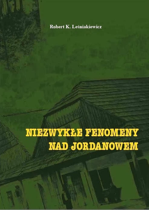 Bielsko-Biała 2014