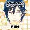 Vota Ren