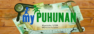 Watch My Puhunan Pinoy TV Show Free Online