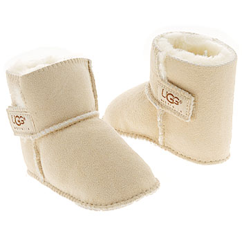 Fabulous Baby Finds - Baby UggsUggs Boots For Babies